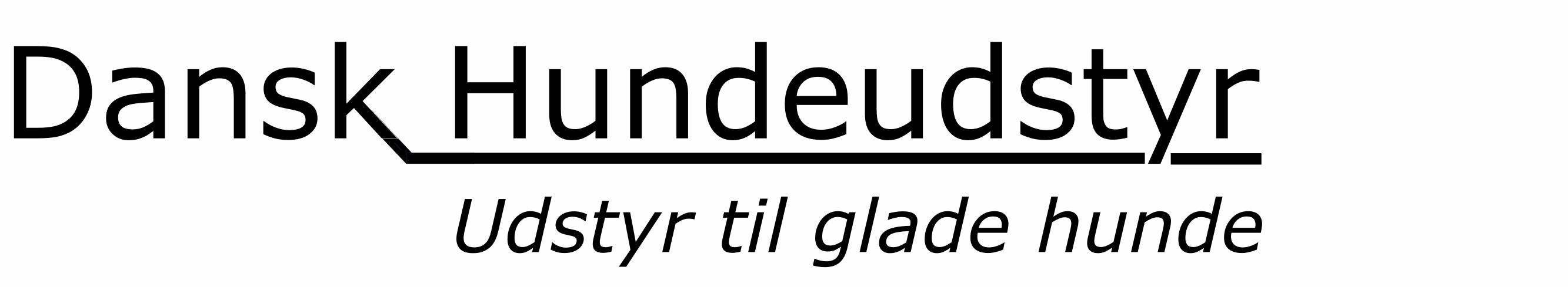 Dansk Hundeudstyr